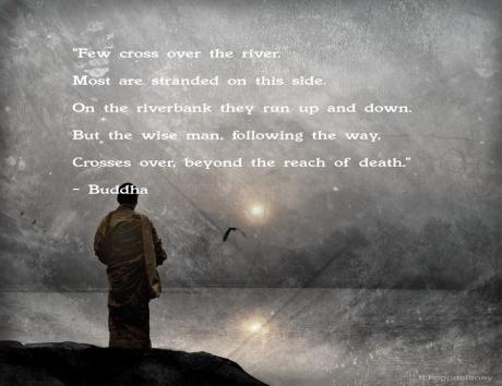Buddha Death Quotes death | wisdomhigh